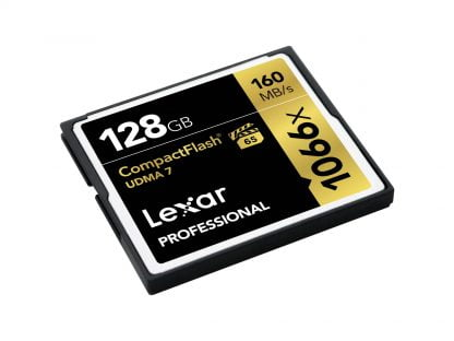 13 LEXAR CF 1066X scaled