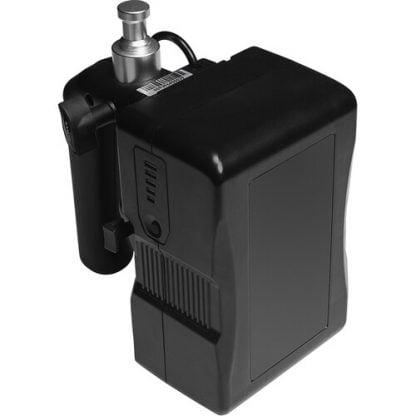 nanlite bh fz60 v forza 60 v mount battery 1597151124 1583257