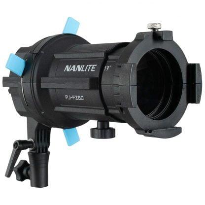 Nanlite Projector mount mini
