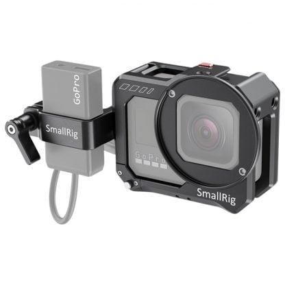 Smallrig 2678 klietka pre GoPro Hero8 mini