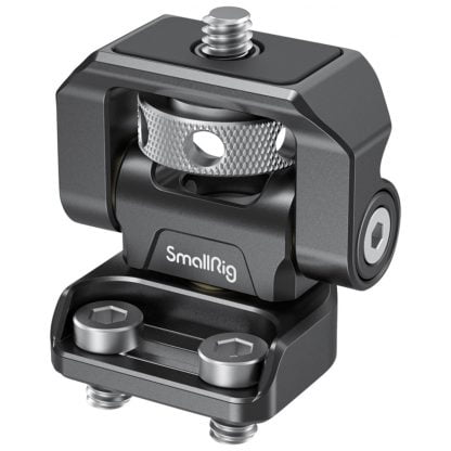 Smallrig 2904 otocny a sklopny drziak pre monitor mini